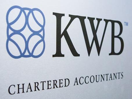 KWB_logo3