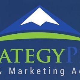 StrategyPeak