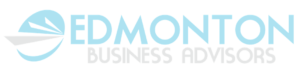 Edmonton Business Advisors