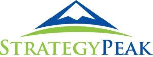 strategypeak mountain