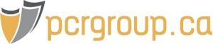 PCR Group Logo