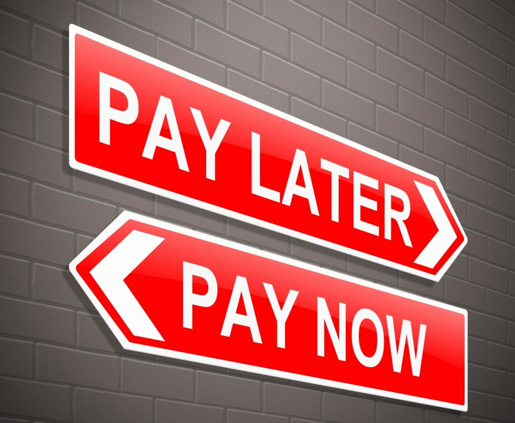 pay-later-pay-now