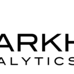 An Interview with Dan Haight of Darkhorse Analytics