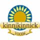 An Interview with Kinnikinnick Foods CEO, Jerry Bigam