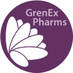 An Interview with John Simons of GrenEx Pharms