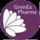 An Interview with John Simons of GrenEx Pharms