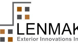 An Interview with Ray Turner of Lenmak Exterior Innovations Inc.