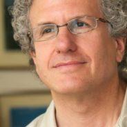 An Interview with Jonathan Schaeffer