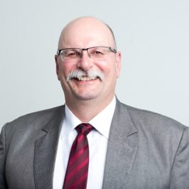 An Interview with Malcolm D. Bruce, CEO, Edmonton Global